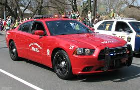 favorite patrol car paint scheme police forums u0026 law enforcement