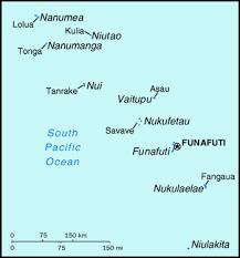 map of tuvalu abc maps of tuvalu tuvalu flag tuvalu map economy geography