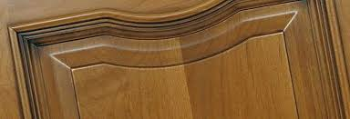 Kitchen Cabinet Door Manufacturer Mengucci Production Of Kitchen Cabinet Doors Made In Italy