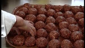 spécialité allemande cuisine spécialité munich allemagne sd stock 305 310 893