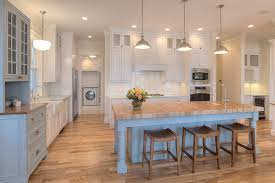 Coastal Kitchen Ideas Coastal Kitchen Design Donatz Info