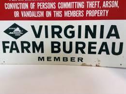 va farm bureau va farm bureau 100 images membership virginia farm bureau