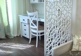 White Kid Desk Basic For The Choice Of Kid Desk Decor Of Children S Rooms