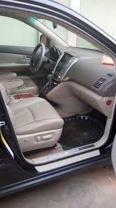 lexus rx330 nairaland reg 2005 lexus rx330 for sale 3 450 000 autos nigeria