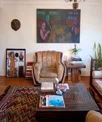 feng shui decor tips u2014 feng shui interior design