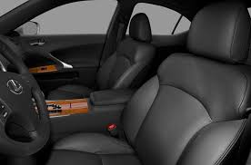 lexus interior 2012 2012 lexus is 350 price photos reviews u0026 features