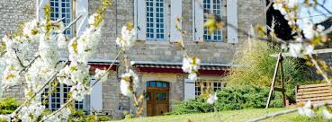 chambre d hote castelnau le bestholidayever com chambres d hotes bed and breakfast gite