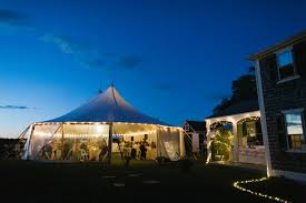 rent a tent for a wedding how do you rent a wedding tent prices sizes and types of tents