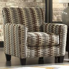 furniture small upholstered armchair teal armchair for sale