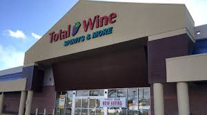 total wine to open island store in westbury newsday