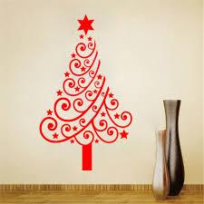 popular christmas tree window buy cheap christmas tree window lots