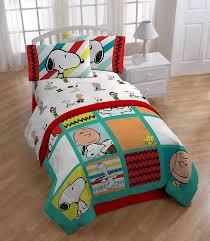Best Sheet Set Amazon Com Peanuts Best Friends Full 4 Piece Sheet Set Home