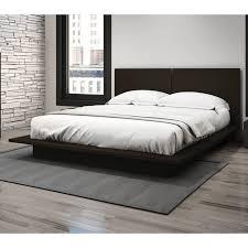 Low Bed Frames Ikea Bed Frames Low Bed Frames Twin Low Profile Headboard Platform