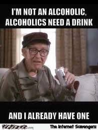 Memes About Alcohol - amen to this guy steemit