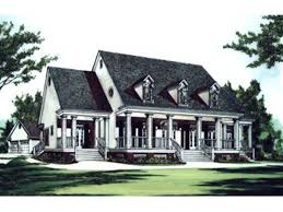 green hills plantation home plan 024d 0623 house plans and more