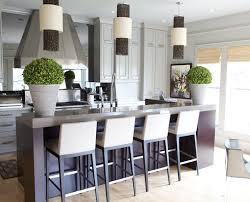 interior design kitchen ideas modern kitchen design photos 20 errolchua