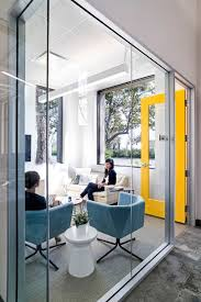 Office Desing Best 25 Modern Office Design Ideas On Pinterest Modern Office