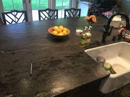 Best Granite Titanium Images On Pinterest Kitchen Ideas - Kitchen sink titanium