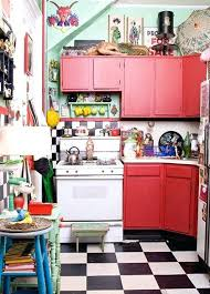 funky kitchen ideas funky kitchen design ideas small kitchen design with cabinets