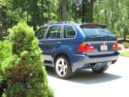 green bmw x5 jtphillips 2001 bmw x5 specs photos modification info at cardomain