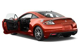 mitsubishi dsm specs 2012 mitsubishi eclipse reviews and rating motor trend