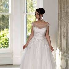 bespoke brides chester find wedding bridal wear near chester guides for brides the