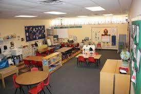 Preschool Classroom Floor Plans The Boroughs Review August 2010