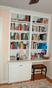 bedroom bookcase simple home design ideas academiaeb com