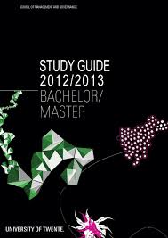 european studies study guide 2012 2013 by university of twente issuu