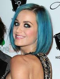 katy perry short hairstyles katy perry hair stylebistro