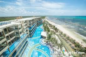 generations riviera maya by karisma hotel oyster com au