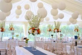 Wedding Flowers October Wedding Flowers Blog October 2015