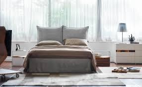bedroom furniture gallery italian imprints bifronte bedside table 04