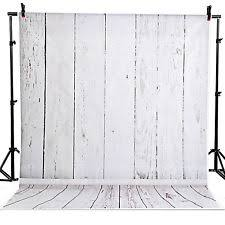 Photography Background Photography Backdrops Background Material Ebay