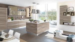 exclusive home interiors modern italian custom made kitchens by lube modern kitchen