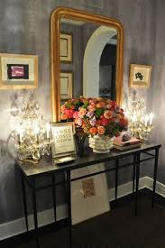 Foyer Design Ideas Photos by 787 Best Foyer And Entry Images On Pinterest Home Stairs And