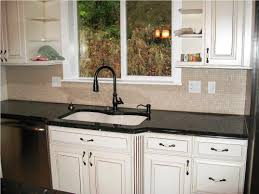 stove backsplash designs oil rubbed bronze cabinet knobs and pulls