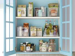 how to organize your kitchen cabinets clever ways to organize your kitchen cabinets escon arena