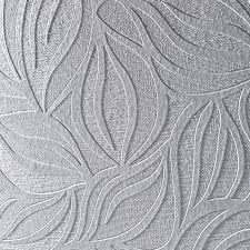 Embossed Paintable Wallpaper 47 Best Paintable Wallpaper Images On Pinterest Paintable