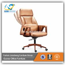 list manufacturers staples office chair sale buy staples