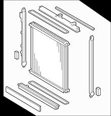 wiring diagrams wiring diagram symbols circuit solver schematic