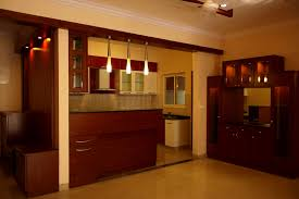 home lighting design bangalore posh residential interior design the creative axis