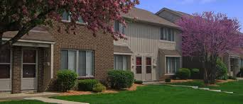 apartments in indianapolis townhomes for rent indianapolis welcome to brookview apartments