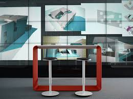 Office Table Design 2013 Furniture Captivating Haworth Furniture For Office Furniture