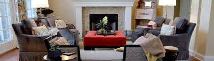 luxe home interiors luxe home interiors 3 reviews photos houzz