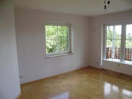 Bad Sachsa 3 Zimmer Wohnung Zu Vermieten 37441 Bad Sachsa Mapio Net