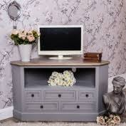 shabby chic tv stands homeware buy online from fishpond co nz