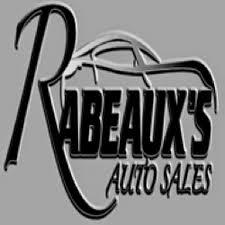 nissan altima for sale lafayette la rabeaux u0027s auto sales youtube