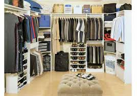 Bedroom Without Closet Bedrooms Without Closets House Design Ideas