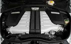 hyundai bentley look alike dmc leggera carbon fiber body kit for the mclaren 570s